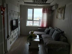 御翠园,好小区,精装修,17楼,新做的防水