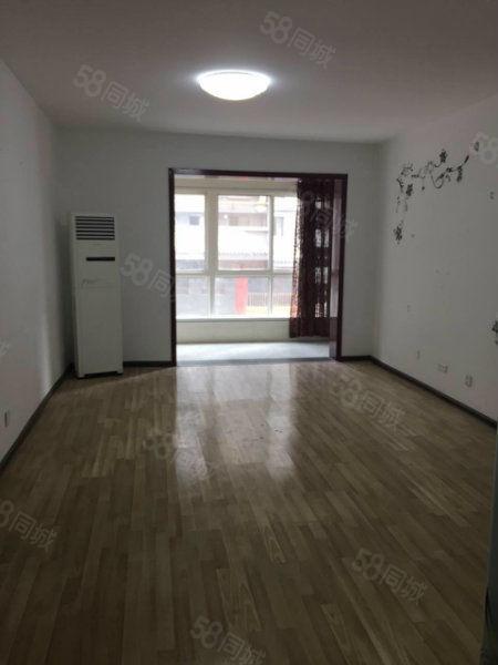 汉城永绥街中央领域精品两室空房带空调适合各类办公