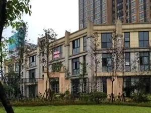 独栋商业楼,2400平占地3亩,半岛大院大商业楼1488万