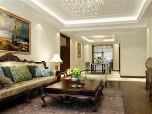 东营区东城瑞景国际9楼64平2室精装修满五年急售