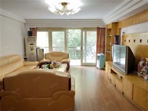 实小龙初住家精装三房两厅两卫两阳台中间楼层价格实惠