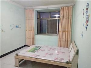 富荣花园两室两厅吉房出租价格美丽仅此一套,预租从速!