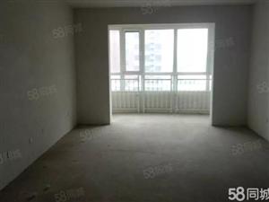 豪庭御都四室两厅两卫送储藏室,全款签一首合同