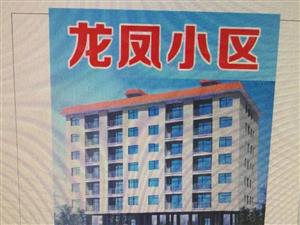 澳门新葡京赌场龙凤小区2栋电梯房(第2层)105平方旳三房
