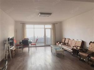 阳光海岸2室1厅160平米适合做寝室16层年付