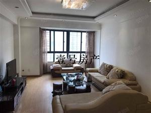 角美富雅国际旁龙泉华庭精装修三个阳台2200元