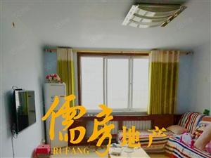 凤凰名苑百益花园对过房子干净卫生钥匙看房有储藏室3室