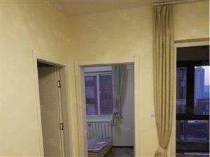 保利海上五。月花舒适两房拎包入住看房方便