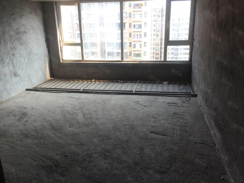 湘� 萍水春天��r只要2900/平米