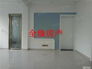 9中医院附近三室二厅精装好楼层中心地段