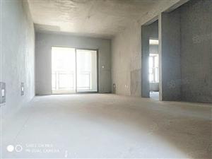 角美万达106平南北通透三房高层楼王位置单价仅13300