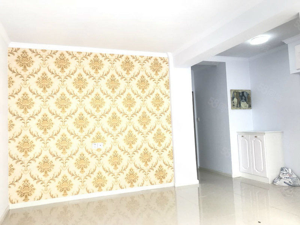 黄金3楼一室,精装修婚装房,价钱便宜,进屋就住!