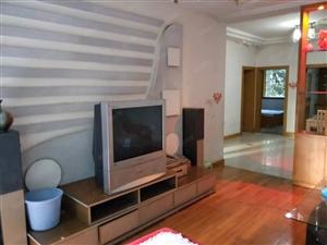 万博阳光山庄3室2厅1卫生活居住好房子