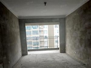 建材市场元通花园二室二厅一卫中间楼层二小七初旁边