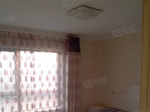 翰林国际丁楼庄园3室2厅2卫