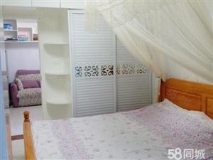 儒林商都1室1厅1卫精装八楼可更名诚意售即买即住