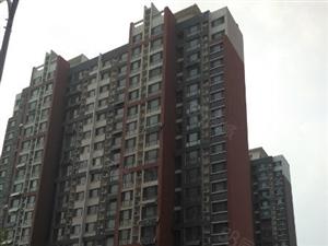 东湖经典,19楼二室二厅95平方,精装,家俱齐全,四全,17