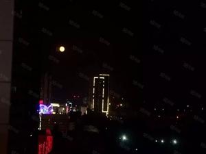急租东南华城精装修,两室空房子