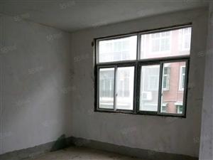 郡南小区,3室2厅2卫,欢乐街旁