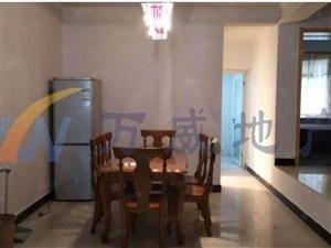 山水名居三室二厅一厨一卫住的越久价格越便宜
