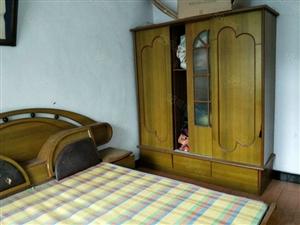 大杨镇私房两层有独立院子菜园钥匙在手随时看房