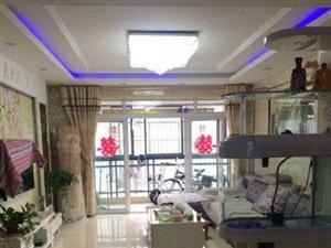 新加坡御苑,精装修南北通透三房,资金周转急售,产证齐全满二年