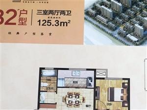 大安书香世家南开发区凤翔路新一中北电梯洋房四楼五矿