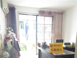 锦绣和庄万福家园3居室精装修6+7复式一小西苑分校急售