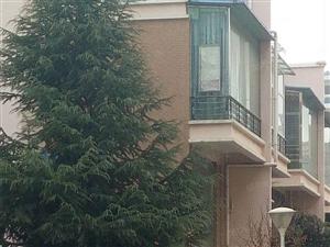明泽园小区4楼住房出售精装修带车位