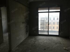 17万一套的好公寓,再不买又要涨价了