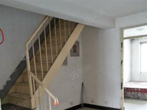 琵琶山小区6+7复式5室3厅2卫免税