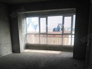 1179今朝二区4楼出售