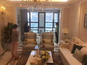 郑西鑫苑名家,经典小三室,紧邻植物园地铁口,位置极好