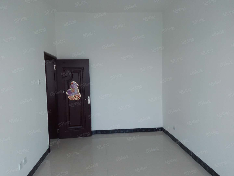 好房出租,盛世年华1250元3室2厅2卫装修好