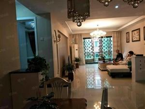 新景家园3房2厅2卫带装修带家电急售