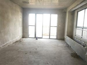 中交滨江国际纯板房,3层复式户型5室3厅2卫2阳台急售!