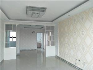 豫宝鑫华,精装三室,115平方米,全明户型!采光不挡!