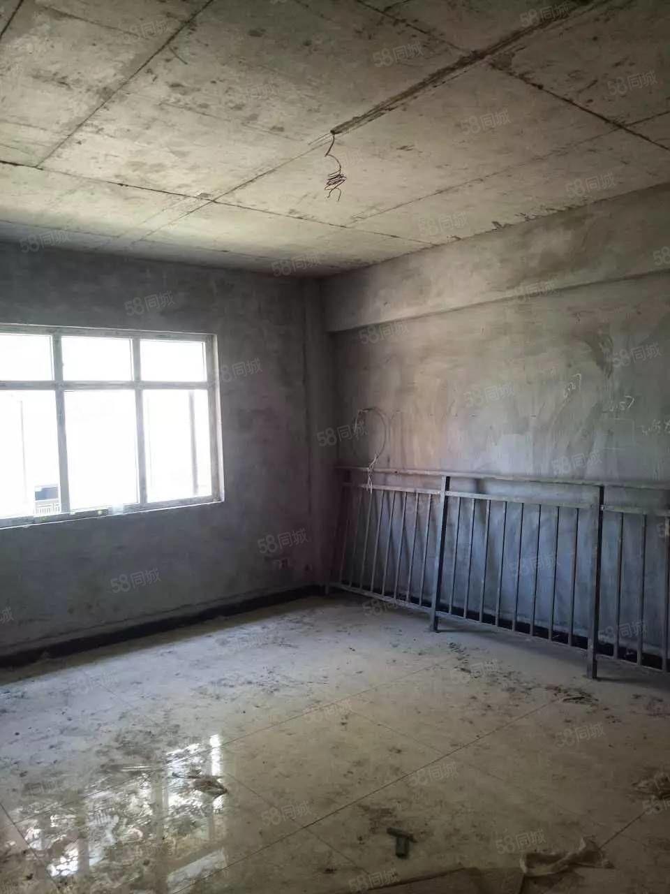 瑞景新城电梯房亏本卖了
