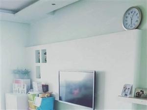 新村附近小区精装修三房空间大采光环境好免费健身设施