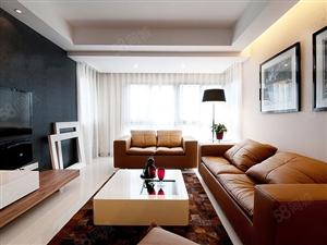 花厅路华泰豪庭高层二十楼豪华装修生意周转只卖这几天