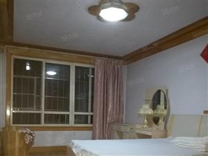 馨苑小区1666元套二厅带暖气家具家电齐全