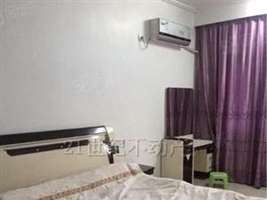 龙港龙港大道3室2厅146平米简单装修年付