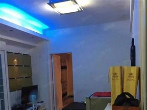 水云天大型小区正规三房精装修好房出租
