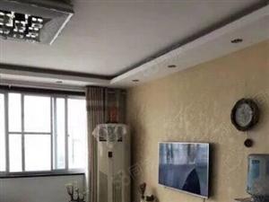 亿达豪华装修,证满两年,三房115平,仅售66.8万