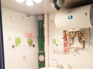 有空调南桥北联通大钟后身锦绣前程附近室内干净立正拎包住