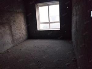 现代城多层现房172平,四室两厅两卫,南北通