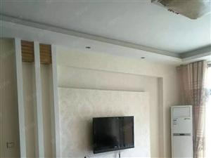 祁东新区盛世宏城小区住房3层新装修有证可按揭售59.8万