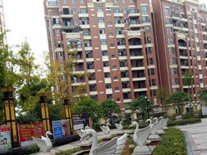 莲湖花溪时光花园洋房中间楼层大三室紧缺房源!