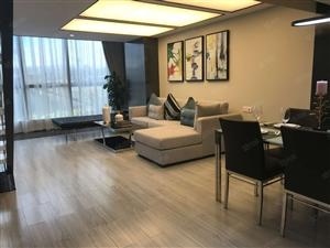 外地可买+大横琴+4.9米复式公寓《华润万象世界》+央企打造