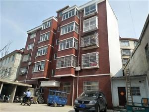 巷缘小区+2室2厅+南北通透+精装修+有部分家具